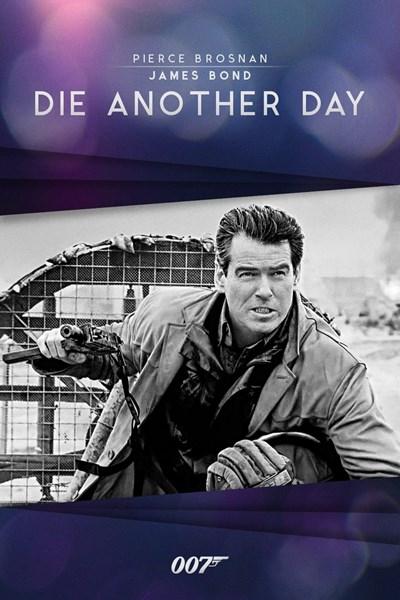 روزی دیگر بمیر (روز دیگری بمیر)