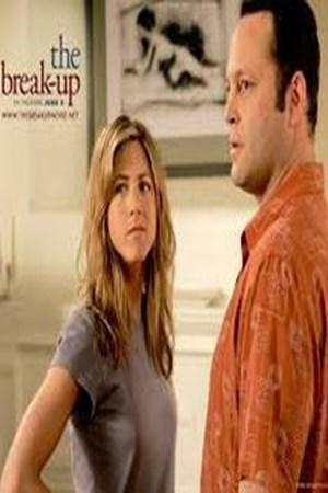 جدایی (2006)