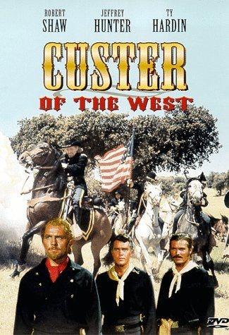 فاتح غرب (کاستر غرب)