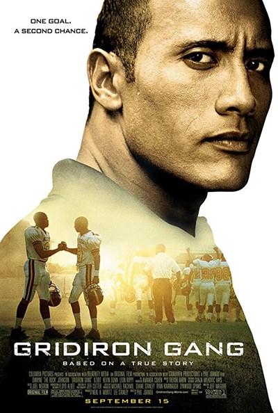 دارودسته فوتبالیست ها