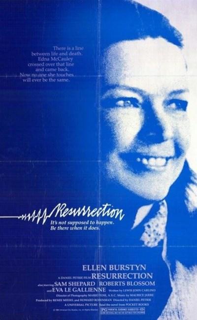 رستاخیز 1980