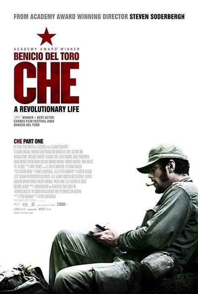 چه (2008)