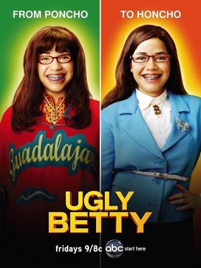بتی بی ریخته