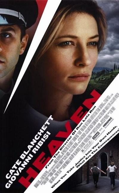 بهشت (2002)