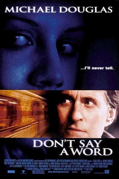 هیچی نگو