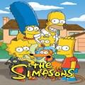 سیمپسون ها (سیمپسونز) مجموعه تلویزیونی