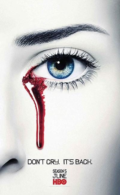 خون حقیقی