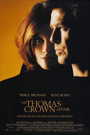 تاج و تخت توماس