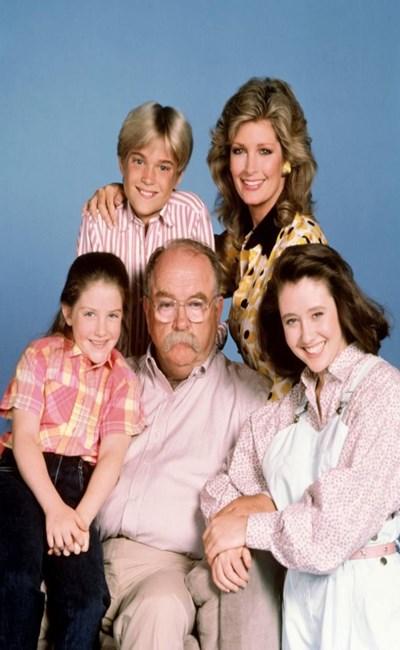 خانه ما (1988)