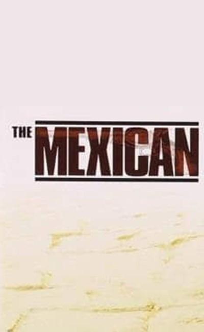 مکزیکی