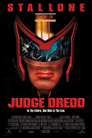 قاضی درد