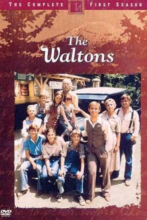 خانواده والتون