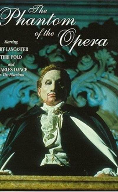 شبح اپرا (1990)