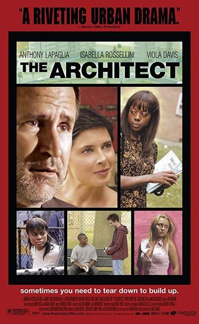 معمار (2006)