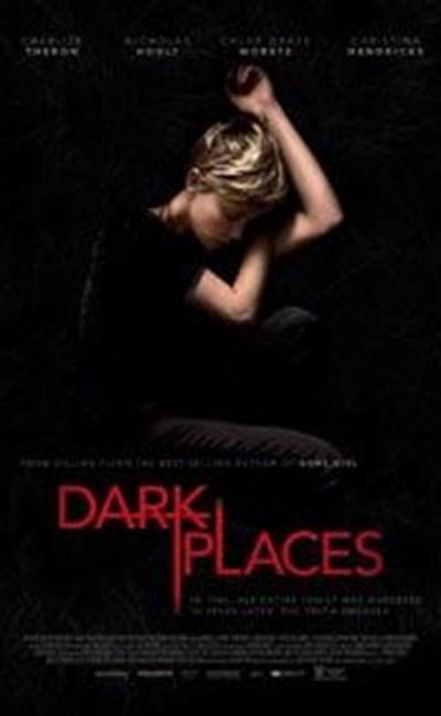 مکان های تاریک (جاهای تاریک)
