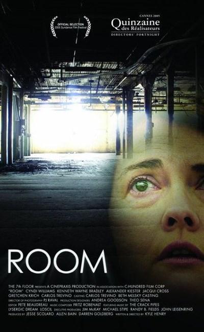 اتاق (2005)