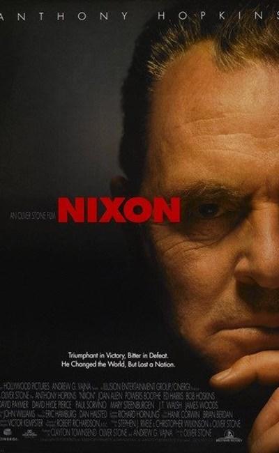 نیکسون