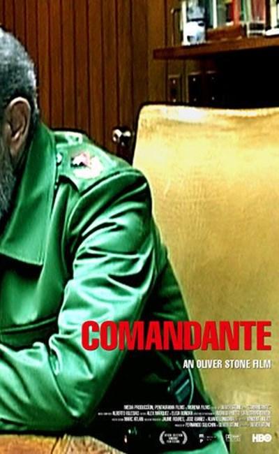 فرمانده