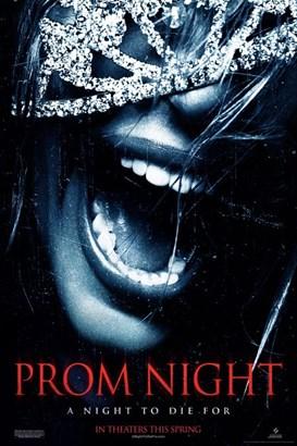 شب پرام (2008)