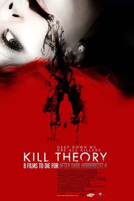 نظریه کشتن