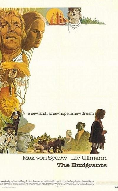 مهاجران (1971)