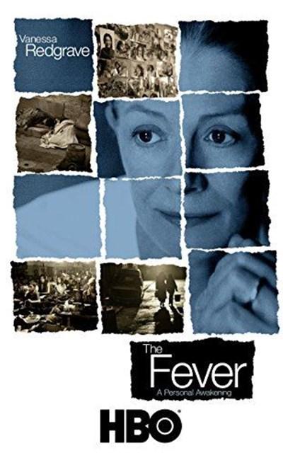 تب (2004)