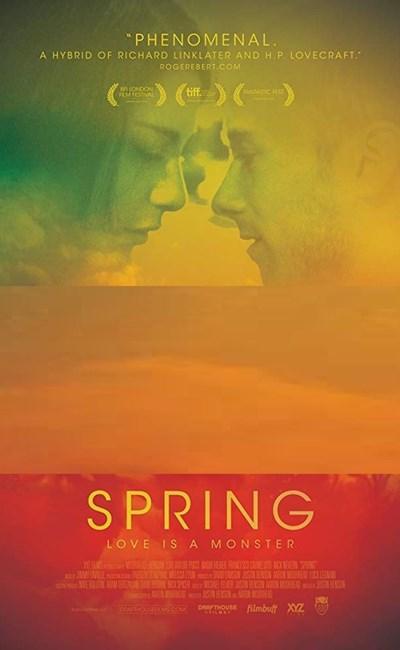 بهار (2014)