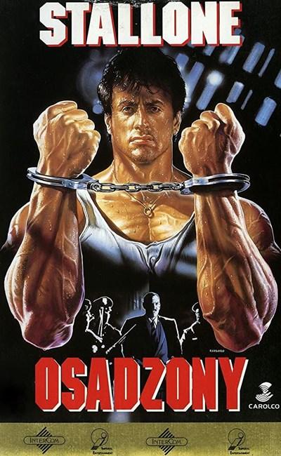 زندان (1989)