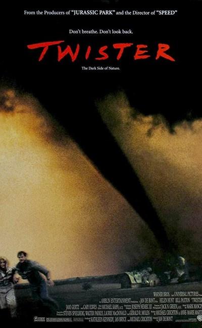 گردباد (تویستر) (1996)