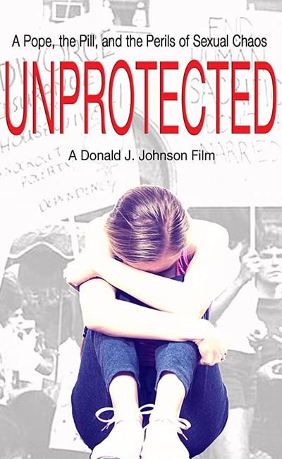 محافظت نشده