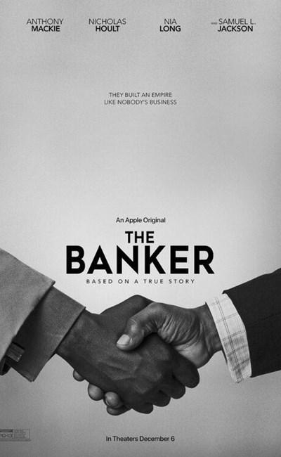 بانکدار