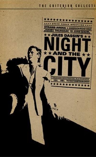 شب و شهر