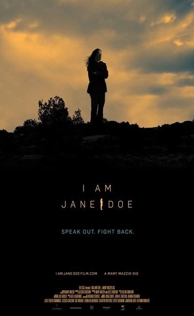 من جین هستم
