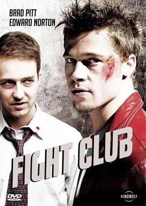 باشگاه مبارزه