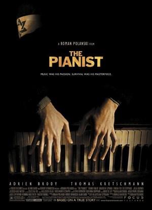 پیانیست (The Pianist)