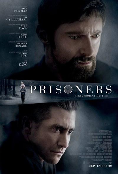 زندانیان (Prisoners)