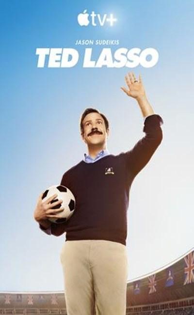تد لاسو (2020)