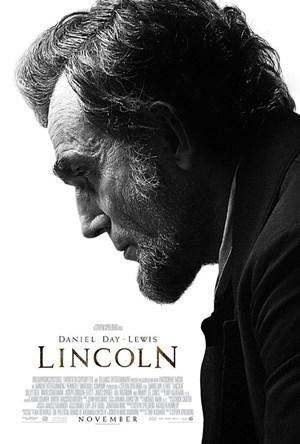 لینکلن (Lincoln)