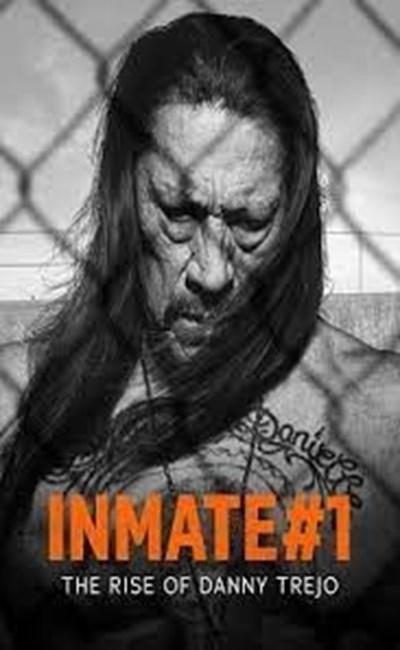 زندانی شماره یک: دنی ترخو چگونه به اوج رسید