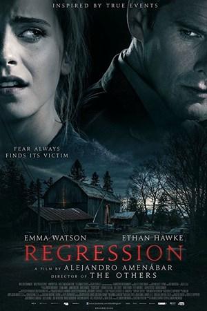 پسرفت (Regression)