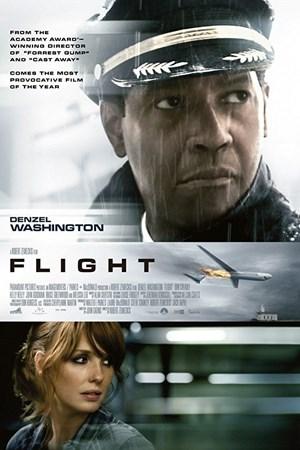 پرواز ( Flight )