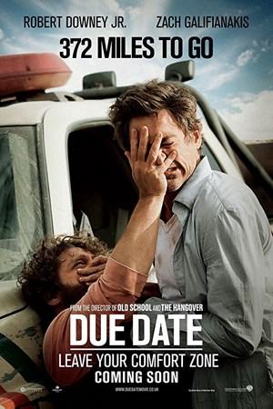 موعد مقرر (Due Date)