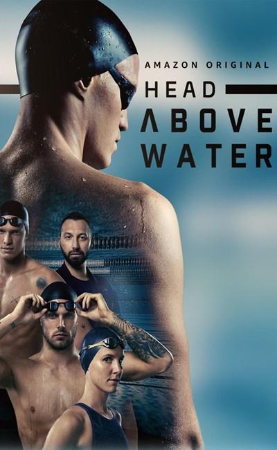 سر بالای آب (آب سر بالا 2021)