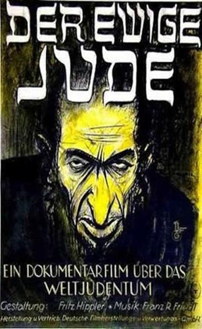 یهودی ابدی