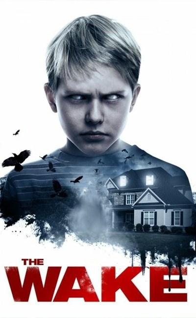 بیدار (2017)