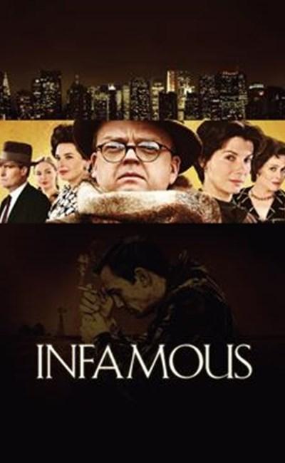 بدنام (2006)