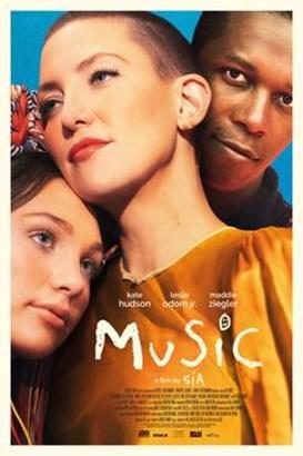 موسیقی (2021)