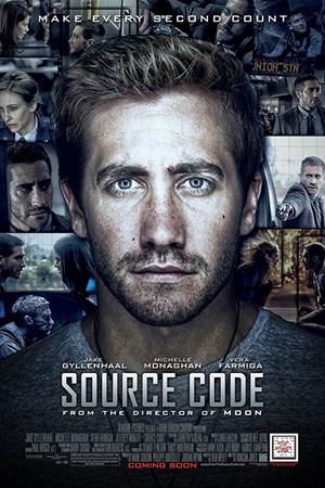 کد منبع (Source Code)
