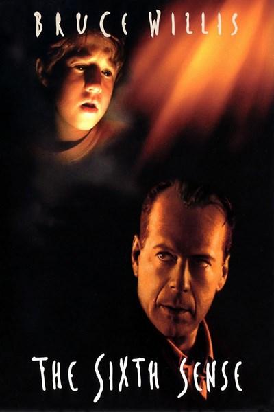 حس ششم (The Sixth Sense)