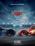 ماشینها ۳ (3 cars)